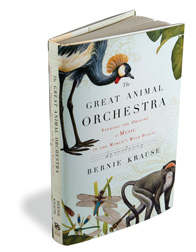great-animal-orchestra