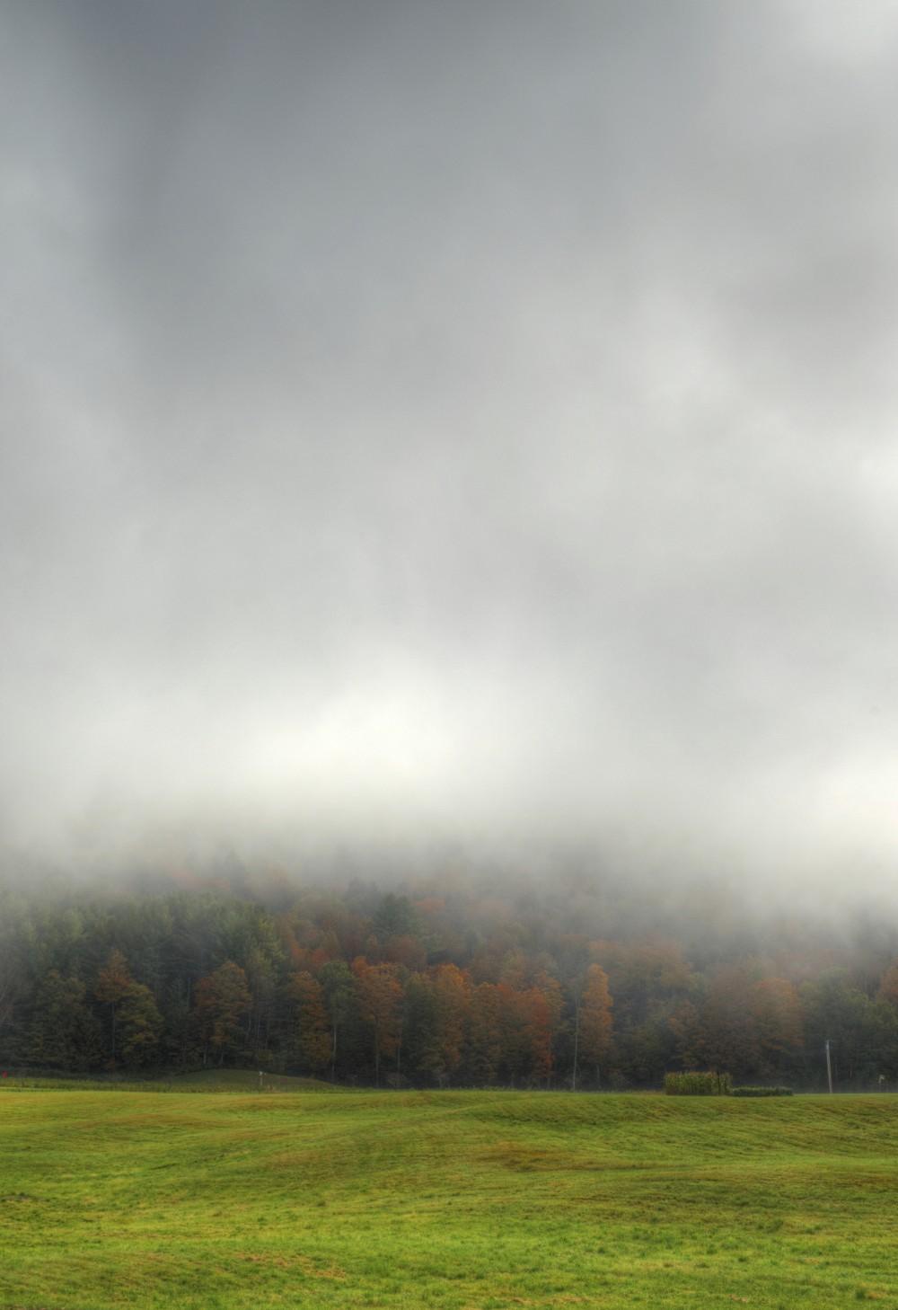 Vermont-morning1